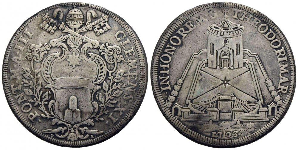 roma-clemente-xi-1700-1721-6259529.jpg