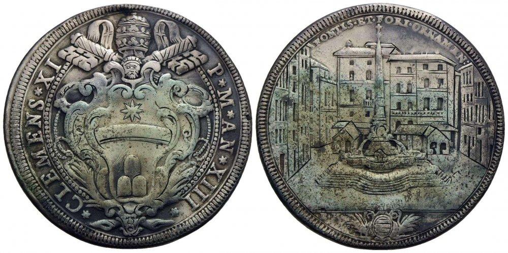 roma-clemente-xi-1700-1721-6259534.jpg