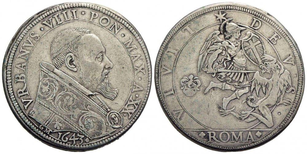 roma-urbano-viii-1623-1644-6259389.jpg