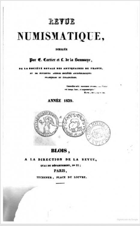 Revue 1839 frontespizio.jpg