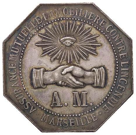 1792D.jpg