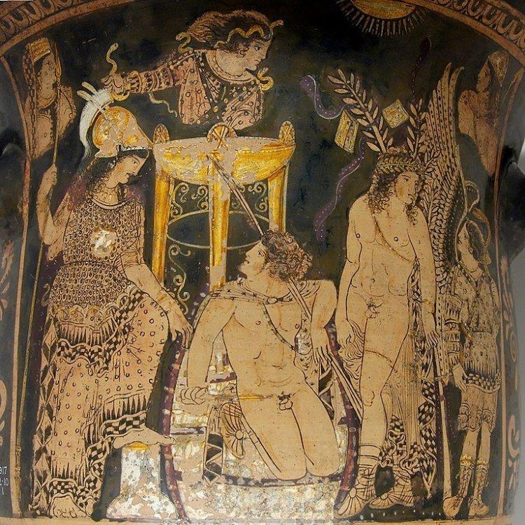 768px-Orestes_Delphi_BM_GR1917.12-10.1.jpg