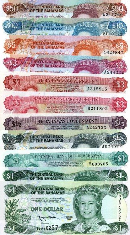 Bahamas.thumb.jpg.7f2d7ee630b2e383a0368ec1e6a99180.jpg