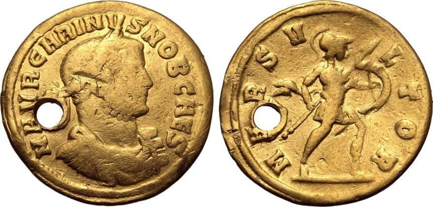 carinus-as-caesar-av-aureus-7385457.jpg