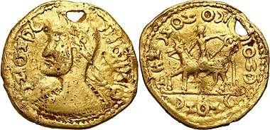 collection-of-ancient-coins-7388661.jpg