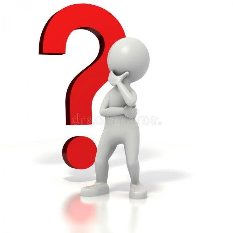 pensiero-del-punto-interrogativo-di-stickman-12720187.jpg