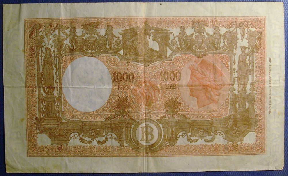 1000 lire 18-1-47 r.JPG
