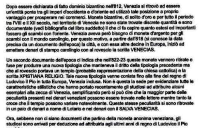 314 Denari di Venezia a nome imperiale e anonimi.jpg