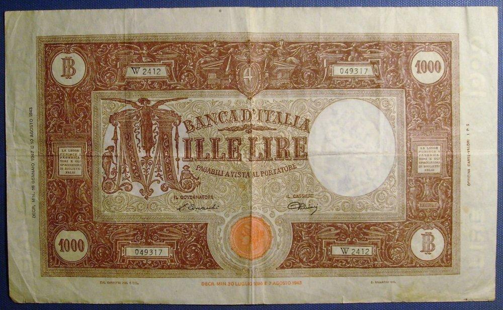 1000 lire 18-1-47 d.JPG