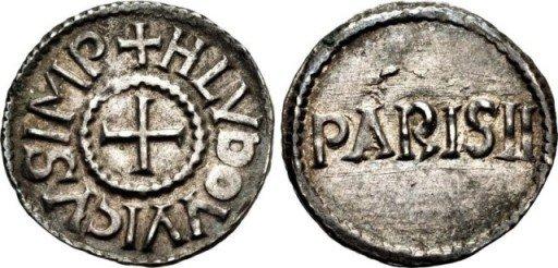 308 CNG Triton XVIII n. 1398.jpg