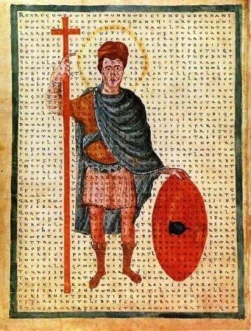 303 Ludovico I il pio.jpg