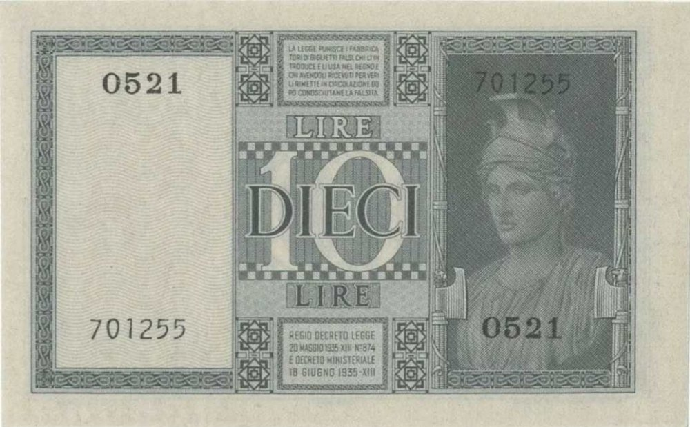 BS45_10_lire_VIII_re_compress36.thumb.jpg.6d90815dc7cc13ae4d3d9ed4b9182857.jpg