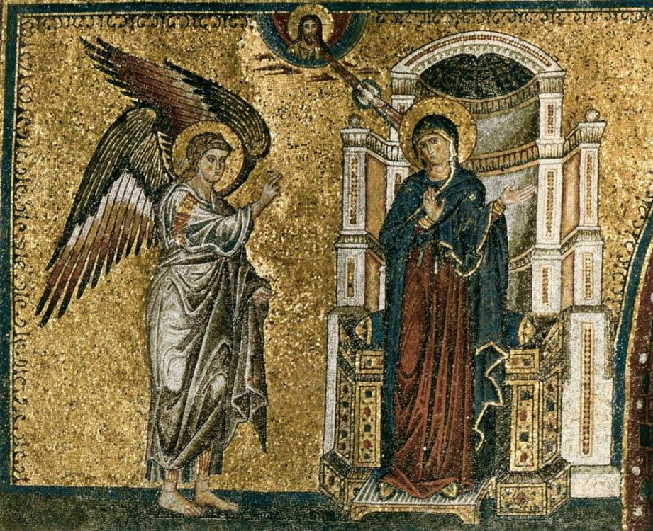 Jacopo-Torriti-Santa-Maria-Maggiore-1024x834.jpg