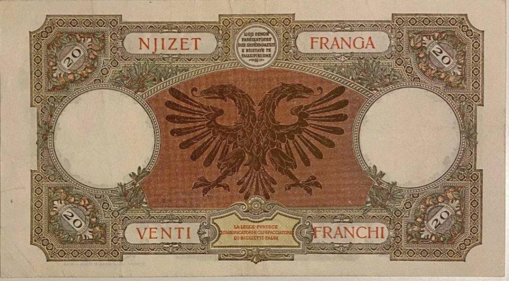 OI68_20_franchi_albania_re_compress50.thumb.jpg.3248d184949da8e19e1a505863481a38.jpg