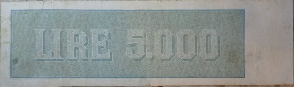 RI514_5000_lire_titolo_medusa_re.thumb.jpg.bedea180d85f91065a8d38a5ceb2f055.jpg