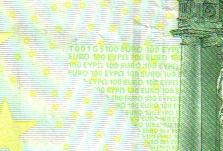 post-118-1147542959_thumb.jpg