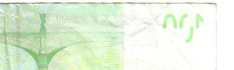 post-118-1147543141_thumb.jpg