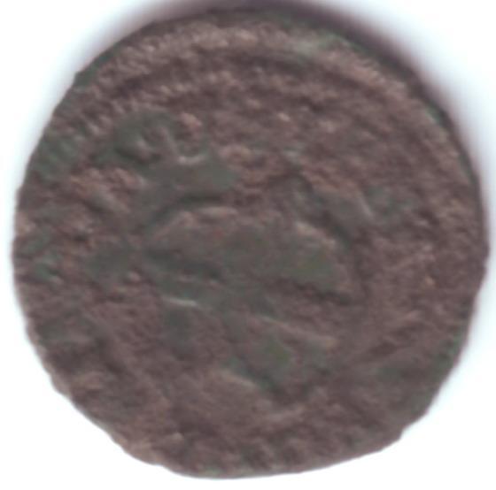 post-1371-1165954728_thumb.jpg