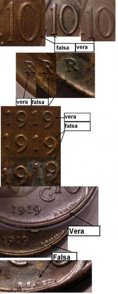 post-1487-1174166318_thumb.jpg