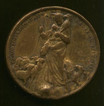 post-1776-1151515109_thumb.jpg
