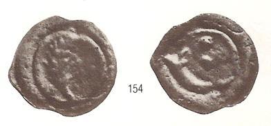 post-1795-1141315006_thumb.jpg