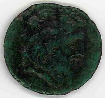 post-1854-1141912101_thumb.jpg