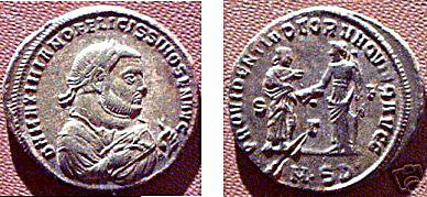 post-1893-1159195481_thumb.jpg