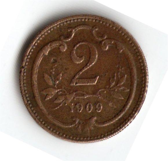 post-1914-1138210031_thumb.jpg