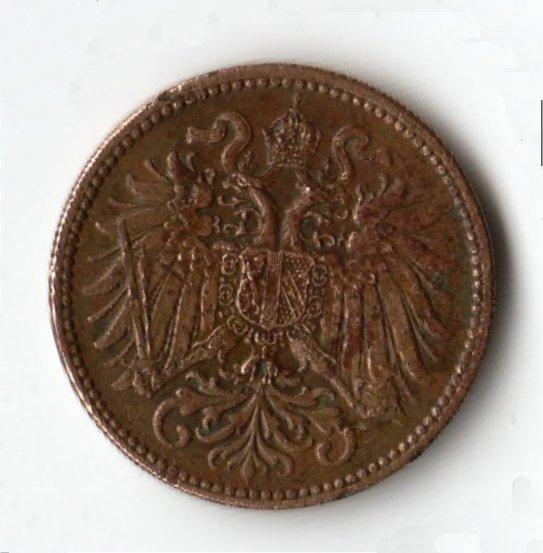 post-1914-1138210127_thumb.jpg