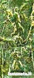 post-1966-1205178562_thumb.jpg