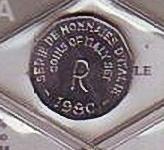 post-1970-1173218031_thumb.jpg