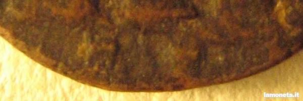 post-3853-1202050737_thumb.jpg