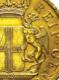 Mostra Genova, con monete, dal 18 marzo 2016 - last post by fra84_6