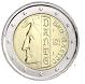 Coin master 1300