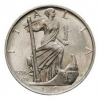 100 lire 1955: pareri? - last post by Erdrückt