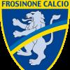 Prima Razzia 2014 - 2€ cc 2014 + tantissimo altro - last post by Ciccio 86