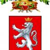 R.E.IN.SENA