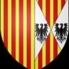 Rex Siciliae