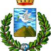 albatros79