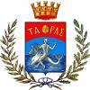 Tarantolato