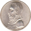 Beard1961