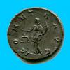 Banconota egiziana - last post by monos.84