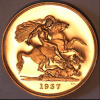 PIO IX. Lire 50 1868 A.XXIII - last post by MARCO B
