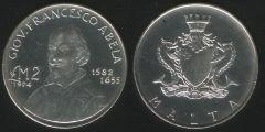 2 Pounds 1974