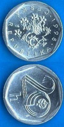 Ceca Repubblica