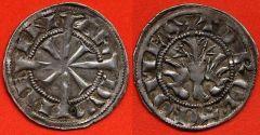 Enrico (1295 - 1335) Kreutzer