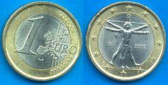 Italia 1 Euro