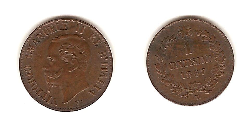 Vittorio Emanuele II - Re d' Italia