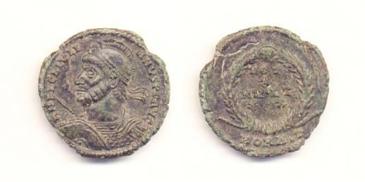 Giuliano II