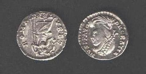 Graziano - Siliqua